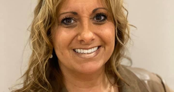 County clerk to seek re-election