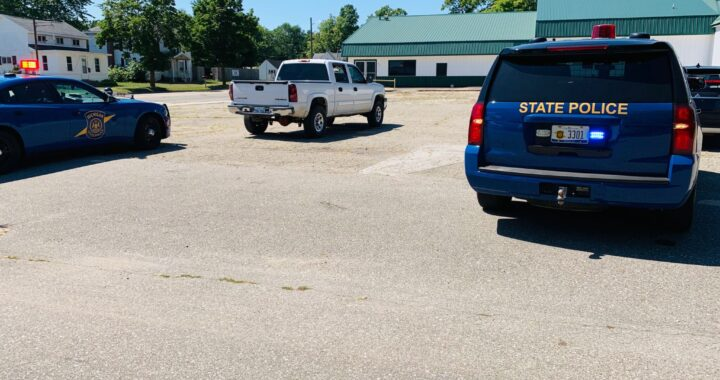 More than 50 vehicles pulled over on first day of initiative