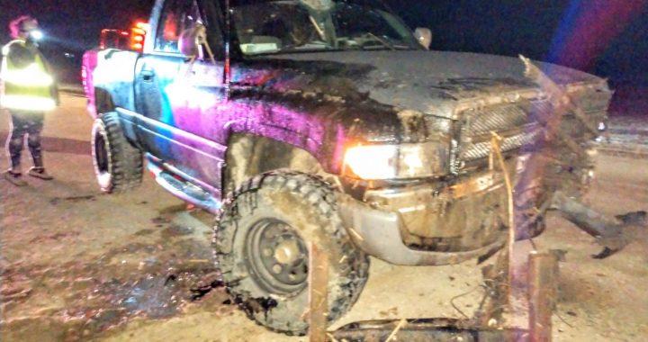 Manic Sunday? Assault, crashes kept rescuers busy