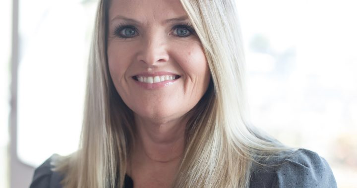 Millington woman accuses Cleary of discrimination