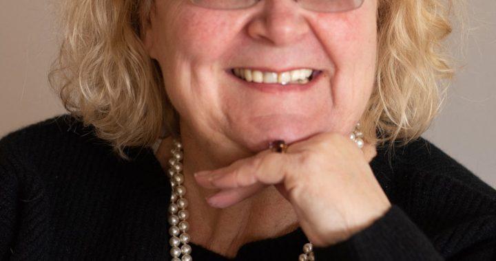 Caro teacher earns prestigious award
